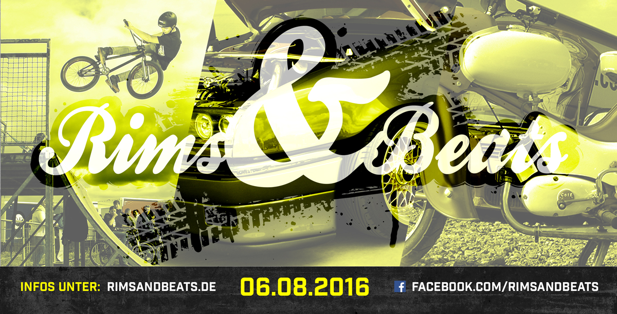 Rims&Beats_Flyer-DL_2016_back