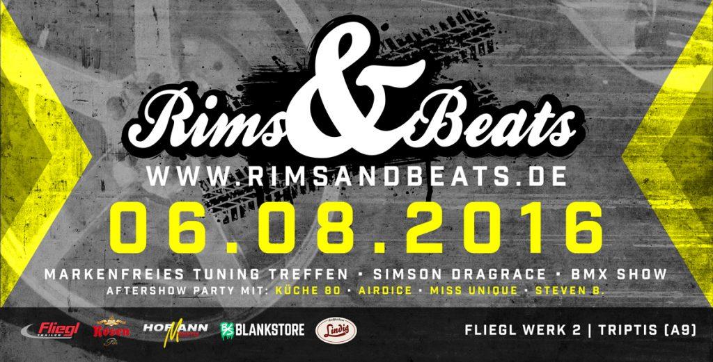 Rims&Beats_Flyer-DL_2016_front
